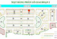 Chính chủ cần bán ngay lô đất KDC Nghĩa An, liên hệ 0372841998