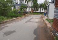 Bán đất nền quận 9 gần Vinhomes, sổ hồng riêng, xây dựng tư do, Lh: 0909003955