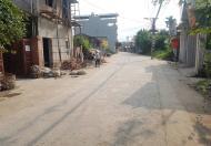 Cơ hội đầu đất Đông Dư, đường trước nhà  4m, giá 29 triệu sở hữu ngay.