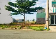Cần tiền làm vốn kinh doanh nên bán gấp lô đất thổ cư 260 m2/ 1 tỷ 1, shr, xây tự do, gần b.viện