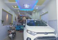 Bán nhà riêng tại Đường Làng Tăng Phú, Phường Tăng Nhơn Phú A, Quận 9,  Hồ Chí Minh diện tích 51m2