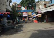 (410) Bán rẻ mảnh đất hẻm xe hơi Nơ Trang Long, cách MT chỉ 10m giá rẻ hơn TT 20%