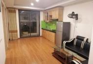 Bán nhanh căn chung cư 2 ngủ 890 triệu Đặng Xá, Gia Lâm. Bao phí sang tên. LH Nam 0965.11.99.88