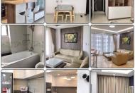 Nhà phố MT Lê Văn Thêm, P.Tân Phong, Q7. cho thuê làm CHDV, khách sạn