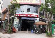 Sang nhượng nhà hàng Thu Hường tại No02 LK 01 đất dịch vụ Hà Trì, cạnh chung cư Huyndai