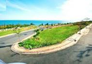 Đất giá rẻ chỉ 635tr 130m2 ven biển Phan Thiết liền kề Novaworld SHR