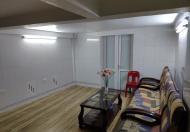 Chính chủ cần cho thuê tầng 1 nhà 743 Hoàng Hoa Thám, Ba Đình, Hà Nội