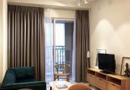 Giá bán căn hộ golden mansion 2pn 75m2 view phổ quang – tầng trung thoáng gió, yên tĩnh