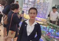 Sunbay Park Phan Rang - Đã có bảng hàng độc quyền từ CĐT