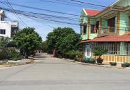 Bán đất KQH Đông Nam Thủy An – Phường An Đông