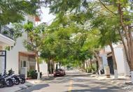 Cần Bán Gấp Lô Đất khu đô thị Lê Hồng Phong 1, Tp. Nha Trang