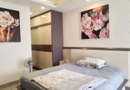 Hot! căn hộ orchard parkview 2+1 phòng ngủ, tầng 17, view hồ bơi và công viên, có hợp đồng mua