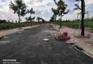 Bán lô đất KDC Phường Tam Phước, cách đường Phùng Hưng 300m, sổ riêng, full thổ cư giá 750 triệu