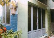 Bán nhà ở hoặc đầu tư đều tốt ở Đinh Tiên Hoàng – Bình Thạnh giá chỉ 3,45 tỷ.