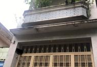 Chính chủ bán nhà đường Phan Chu Trinh – 50m2 – HXH - Chỉ 4,6 tỷ