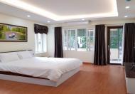 [ID: 623] Cho thuê căn hộ Võng Thị, Tây Hồ, 50m2, 1PN, đồ mới hiện đại