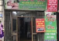 Bán nhà số 20 tổ 2, mặt phố Yên Duyên, Quận Hoàng Mai, Hà Nội