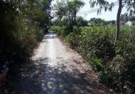 Bán nhanh 2 lô đất siêu rẻ Tịnh Ấn Tây, Quảng Ngãi. LH: 0788.50.50.76