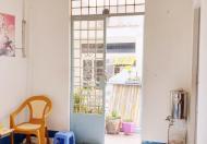 🏚🏚🏚 Nhà lầu đúc Hẻm 89 Huỳnh Thúc Kháng, Ninh Kiều, Cần Thơ.