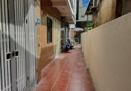 Bán chung cư mini DT 58m2 * 7 tầng tổng 12 phòng cho thuê giá bán 5.6 tỷ LH 0337525262