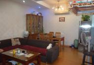 Chính chủ bán căn hộ chung cư Vimeco II, Nguyễn Chánh, Cầu Giấy, 0946545212