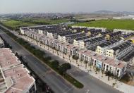 Bán nhà mặt phố tại Xã Phù Chẩn, Từ Sơn,  Bắc Ninh diện tích 90m2