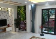 Chia tay chồng bán nhà hẻm 4m 3 tầng đường Phan Xích Long quận Phú Nhuận với giá 4.45 tỷ