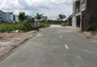 Cần tiền bán gấp lô đất mặt tiền quốc lộ  13 giá 560tr diện tích 150m2 SHR thổ cư 100%
