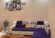 Chính chủ cần bán gấp căn hộ CT12C Kim Văn Kim Lũ,60.4m2, 2PN,2WC.