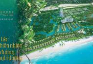 LAGOONA BÌNH CHÂU - Tuyệt Tác Thiên Nhiên, Thiên Đường Nghỉ Dưỡng