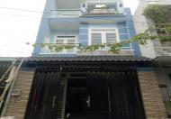 Nhà Nguyễn Trãi Quận 1, 6.3x23, DTCN 131m², 2 Lầu, Chỉ 23 Tỷ