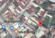 Chính chủ cần bán nhà + đất tại xã Lòng Thành Bắc, Hoà Thành, Tây Ninh