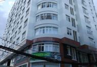 Cho thuê căn hộ chung cư Thiên Nam, Diện tích:115m2, giá 16tr/th . Xem nhà liên hệ : Trang 0938.610.449 – 0934.056.954