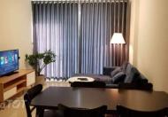 Cho thuê căn hộ Novaland Sunrise Riverside 83m² 3PN