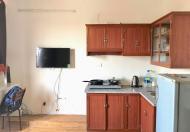 Chính chủ cho thuê chung cư mini khép kín full đồ giá rẻ 30m2 tại Nguyễn Khang, Cầu Giấy