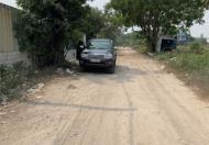 Cần cho thuê 5000m2 đất tại D8/33 Kinh Rau Răm, xã Bình Lợi, huyện Bình Chánh