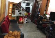 Bán nhà Bùi Hữu Nghĩa,Bình Thạnh.36m2,3PN, giá chỉ 5.5 tỷ