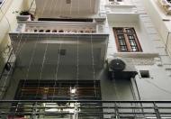 Cho thuê nhà ngõ 80 Ngụy Như Kon Tum 55m x 5T, ngõ ô tô tránh