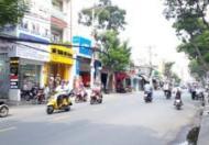Chính chủ cần nhà đất và cho thuê tại Thành Phố Hồ Chí Minh