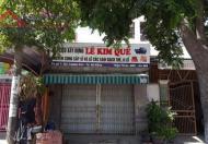 Chính Chủ Cần Cho Thuê Nhà 257 Đường Trường Sơn- TP Đà Nẵng