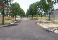 Chính Chủ Cần tiến Bán gấp 2 thửa đất đẹp ngay KCN Đồng Xoài 1