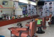 Do không có người quản lý cần sang nhượng salon tóc đang kinh doanh tại Phường Thuận Giao, Tx.