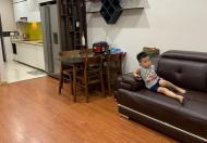 Cho thuê chung cư Rivera Park 69 Vũ Trọng Phụng, 2N,2WC full đồ giá cực sốc
