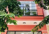 Chính chủ cho thuê căn hộ Đường An Thượng 34, Phường Mỹ An, Quận Ngũ Hành Sơn, Đà Nẵng