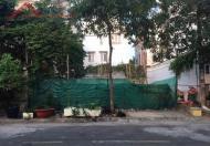 Cần tiền bán gấp lô đất đẹp KDC Trung Sơn, xã Bình Hưng, huyện Bình Chánh