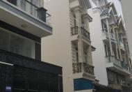 Bán nhà phường 15, Gò Vấp, đường Lê Đức Thọ, DT 5x14m, giá 5.7 tỷ, LH : Dung: 0902.381.631