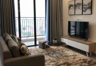 Bán căn hộ Vinhomes tầng trung  - View nhìn trung tâm TP Bắc Ninh