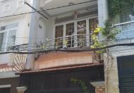 Bán nhà phường 15, Gò Vấp, đường Lê ĐứcThọ , DT 4x17 m, giá 5.8 tỷ, LH: Dung:  0902.381.631