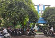 Hàng hiếm-65m2 HXH Nhà bán TT Phú Nhuận Nguyễn Công Hoan 6.2 tỷ