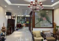 Chính chủ bán nhà ngõ 376 Đường Bưởi, Ba Đình, Gara, DT 80mx5T, 8.2 tỷ